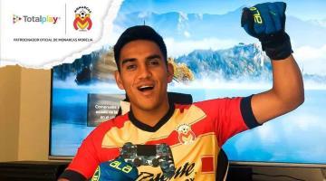 Pagará Monarcas 1.4 mdp por cambio de nombre y sede a Mazatlán FC