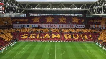Galatasaray rechaza intercambio por Diego Lainez