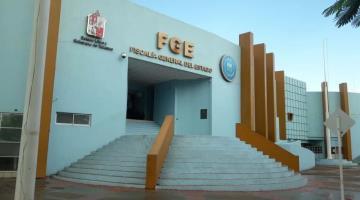 Amplia FGE plazo para que trabajadores presenten declaración patrimonial hasta el 31 de julio
