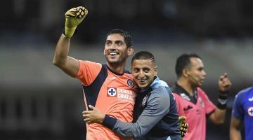Pide FIFA regresar Ascenso y Descenso en Liga MX