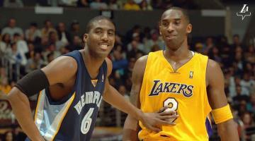 Recibe viuda de Kobe Bryant 200 millones de dólares por inversión