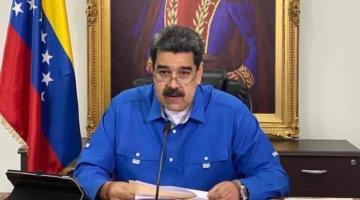 Señalan a Nicolás Maduro de maquillar cifra de muertos en Venezuela por coronavirus