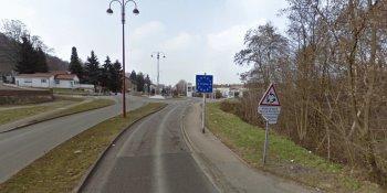Piden Alemania y Francia reapertura inmediata de fronteras