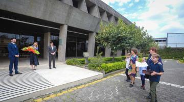 Legaliza Costa Rica el matrimonio igualitario; se convierte en el primer país de Centroamérica en incrustarlo en la ley
