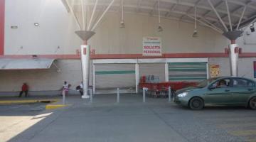 Vuelven a acordar municipios de Tabasco cierre total de comercios... ahora por los próximos tres fines de semana