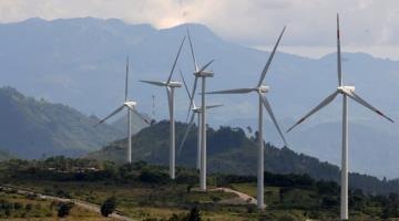 Trece proyectos eólicos y solares retomarán pruebas al ganar suspensiones contra acuerdo del CENACE