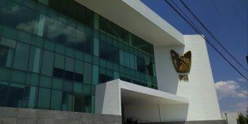 Habrían sido inhabilitados 4 funcionarios del IMSS Hidalgo por presunta compra de ventiladores a sobreprecio