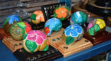 IFAT seguirá atendiendo a artesanos de manera virtual