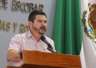 """Plantean al Gobierno de Tabasco """"asesorarse"""" con López-Gatell para determinar medidas contra el COVID-19"""