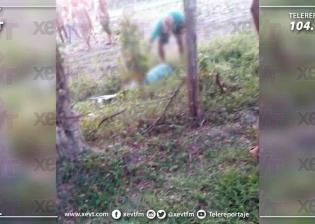 Fallece hombre tras inhalar humo mientras realizaba quemas en Nacajuca