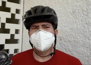Ventila EHC que Adán Augusto anunciará un Plan para la nueva normalidad en Tabasco