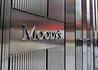 Moodys coloca en perspectiva negativa a estados en 2020 por COVID-19