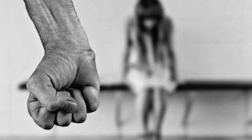 Incrementan llamadas al 911 en abril, por violencia contra la mujer, reporta Observatorio Ciudadano Tabasco