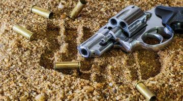 Disminuyen delitos en Tabasco en abril, reporta Observatorio Ciudadano