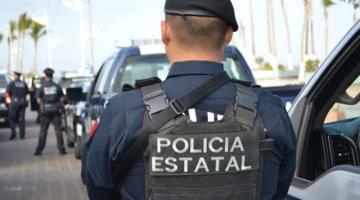 Piden policías enviados a cuarentena les aclaren si deben regresar a trabajar el primero de junio