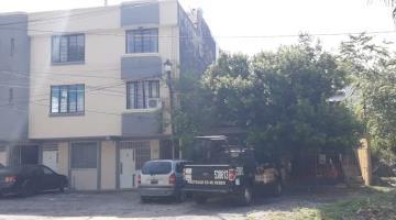 A punta de pistola asaltan a dos mujeres en una vivienda en la colonia Lindavista