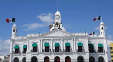 """Emite gobierno de Tabasco lineamientos para la """"Nueva Normalidad"""" en la administración pública"""
