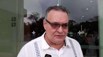 Burócratas de alto riesgo no regresarán a laborar el 01 de junio: SAIG