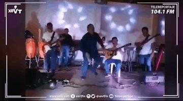 Reportan 7 muertos y dos heridos tras ataque en salón de fiestas en Tierra Blanca, Veracruz