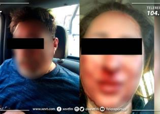 """Ex diputado del Edomex por MC fue vinculado a proceso por """"secuestro"""" de su esposa"""