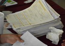 Reporta INEGI que en abril 12 millones de mexicanos dejaron de trabajar por la pandemia del coronavirus