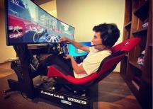 ´Checo´ Pérez está subestimado en la F1: Racing Point