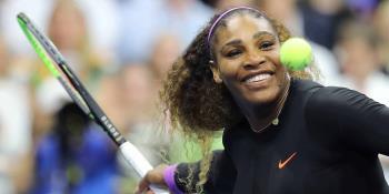 US Open evalúa opciones para llevar a tenistas a NY