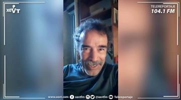 ´Obrador ha sido el mejor presidente en muchísimos años´: Damián Alcázar
