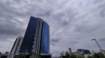 Prevalece cielo nublado en Tabasco durante los últimos días