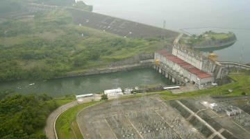 Aumenta Peñitas extracción a mil metros cúbicos por segundo