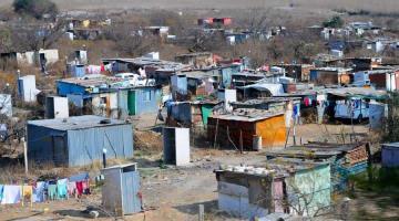 Habrá 70 millones de pobres en México si gobierno no se apoya en la IP: CONCAMIN