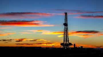 Vaticina OPEP mayor caída de la demanda de crudo por la crisis de Covid-19