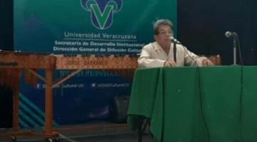 Cantante tabasqueño reconoce a médicos y enfermeras con canción en su honor ante Covid-19
