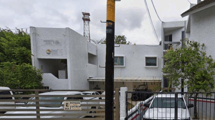 Por falta de recursos cierran oficinas de Áreas Naturales Protegidas en Cancún