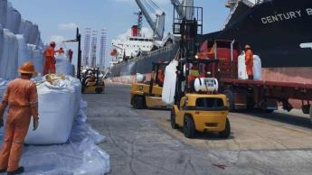 Se posiciona México en el top 15 de exportaciones e importaciones durante el 2020 pese a pandemia, reporta OMC