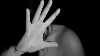 """""""Violencia contra mujeres y niñas es la otra pandemia en el mundo"""": Rosa Icela Rodríguez"""