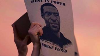 Expolicía acusado de la muerte de George Floyd, se niega a declarar