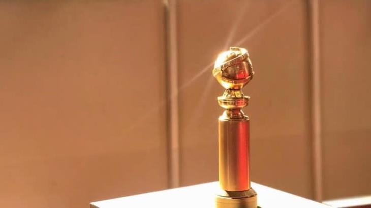Globos de Oro se posponen hasta el 28 de febrero de 2021