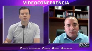 No descarta Gobierno de Tabasco más modificaciones al decreto de la nueva normalidad
