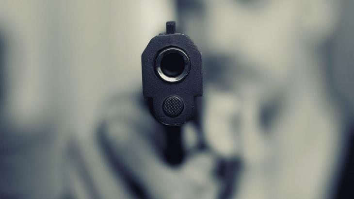 Registra Tabasco disminución de casos en 13 delitos en los primeros 5 meses del año, según Observatorio Ciudadano