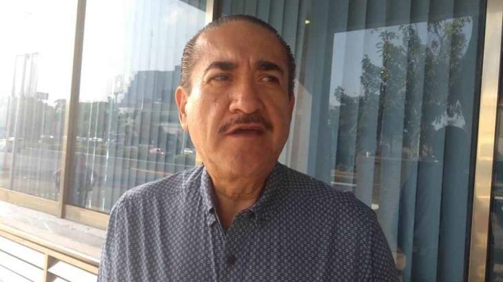 AMLO no será guardián sino potencial intruso en las elecciones de 2021, advierte Pedro Gutiérrez