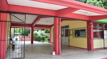 Vandalizan más de 19 escuelas durante la pandemia en Tabasco