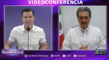 Celebrarán aniversario de Villahermosa por primera vez de manera virtual