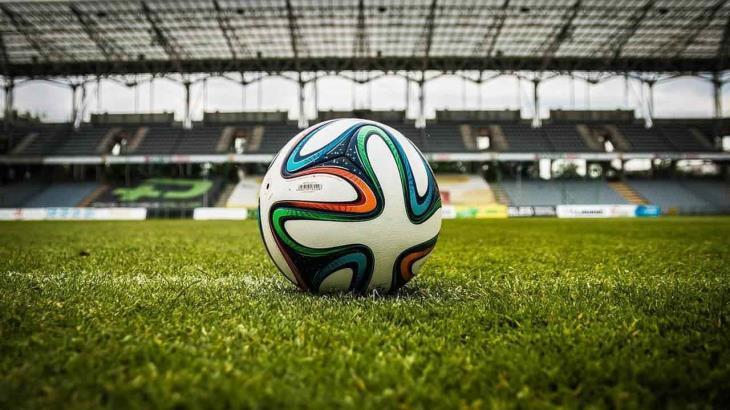 No habrá equipo de la Liga del Balompié Mexicano en Villahermosa