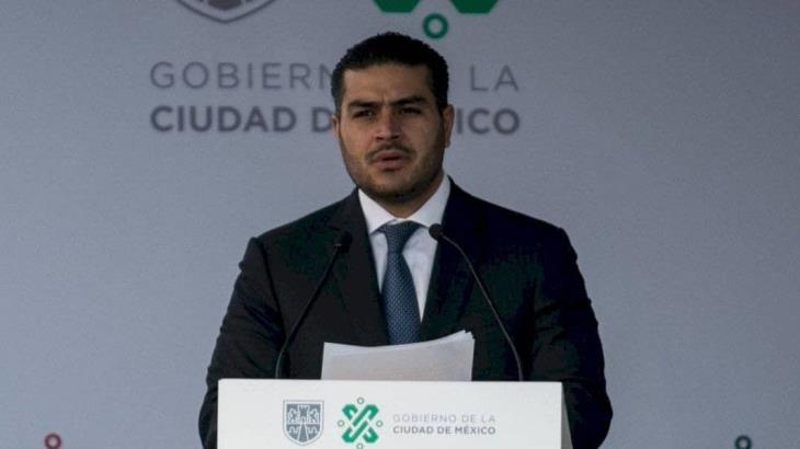 Condenan ONG´s atentado contra Omar García y respaldan su trabajo.