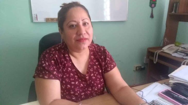 Espera CODEHUTAB que Gobierno de Tabasco atienda recomendaciones de CNDH sobre cárceles
