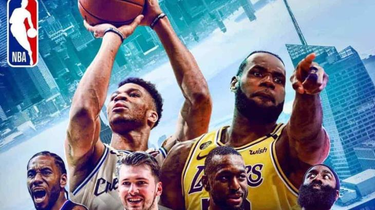 NBA utilizará anillo para monitorear salud de jugadores