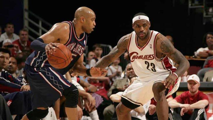 NBA arrancará temporada con combate al racismo