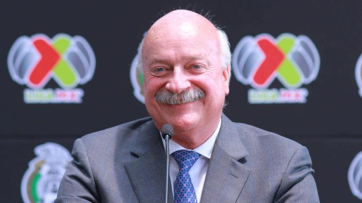 Anuncian formato y cambios para la Liga de Expansión
