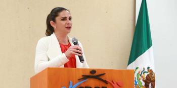 Suspende Salud consultas externas en hospitales de alta especialidad en Tabasco por contingencia